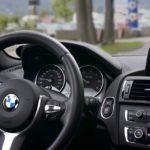 Avto-navigacija